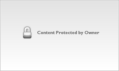SVRG Dot.Kamakazies vs SCRD Wine Country Home Wreckers - 03.22.2014